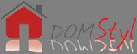 DomStyl SK Łódź - żaluzje, rolety, roletki